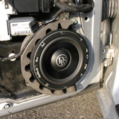 Volkswagen No.2のサムネイル