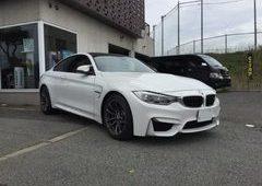 【只今キャンペーン中】BMW M4 F82 BMW専用トレードインスピーカーFOCAL&XCELAUDIOオリジナルハイブリッドデッドニング&チューニング&レーダーetc♪♪兵庫県神戸市・明石・加古川・姫路
