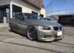 【 あかん忙しすぎるw  】 BMW E92 335i BMW専用トレードインスピーカー♪兵庫県神戸市・明石・加古川・姫路
