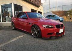 【 やっと時間が空いたので 】BMW E90 M3&スバル レガシーアウトバック&トヨタ200系ハイエース ユピテルドライブレコーダーS10取付♪車載監視カメラ&360°録画可能ドライブレコーダー☆ 兵庫・神戸・姫路・加古川・明石