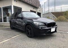 【 輸入車への、ナビ取付の事なら♪  】BMW X1 E84ナビ★ E90 3シリーズ2DINナビ★ E46M3ナビ2DIN モレルスピーカー取付etc♪BMWのナビオーディオ・カーセキュリティー・パーツのご相談は兵庫県神戸市・明石・加古川・姫路の方はエクセルオーディオで是非♪
