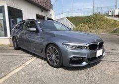 【 スピーカー交換★大好評♪ 】BMW G31 5シリーズ F48 X1 F30 3シリーズBMW専用トレードインスピーカーFOCALフォーカルスピーカー取付♪BMWのオーディオ・カーセキュリティー・パーツのご相談は兵庫県神戸市・明石・加古川・姫路の方はエクセルオーディオで是非♪