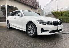 【 スピーカー交換★大好評♪ 】BMW G20/G21 3シリーズBMW専用トレードインスピーカーFOCALフォーカルスピーカー取付&デッドニング♪BMWのオーディオ・カーセキュリティー・パーツのご相談は兵庫県神戸市・明石・加古川・姫路の方はエクセルオーディオで是非♪
