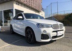 【 クチコミ 信じる派? 信じない派? 】BMW X4 F26 BMW専用トレードインスピーカーFOCALフォーカルスピーカー取付&デッドニング♪BMWのオーディオ・カーセキュリティー・パーツのご相談は兵庫県神戸市・明石・加古川・姫路の方はエクセルオーディオで是非♪